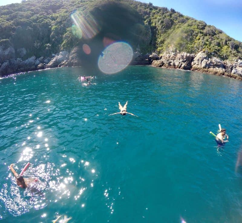 O que fazer em Cabo Frio em 02 dias 7