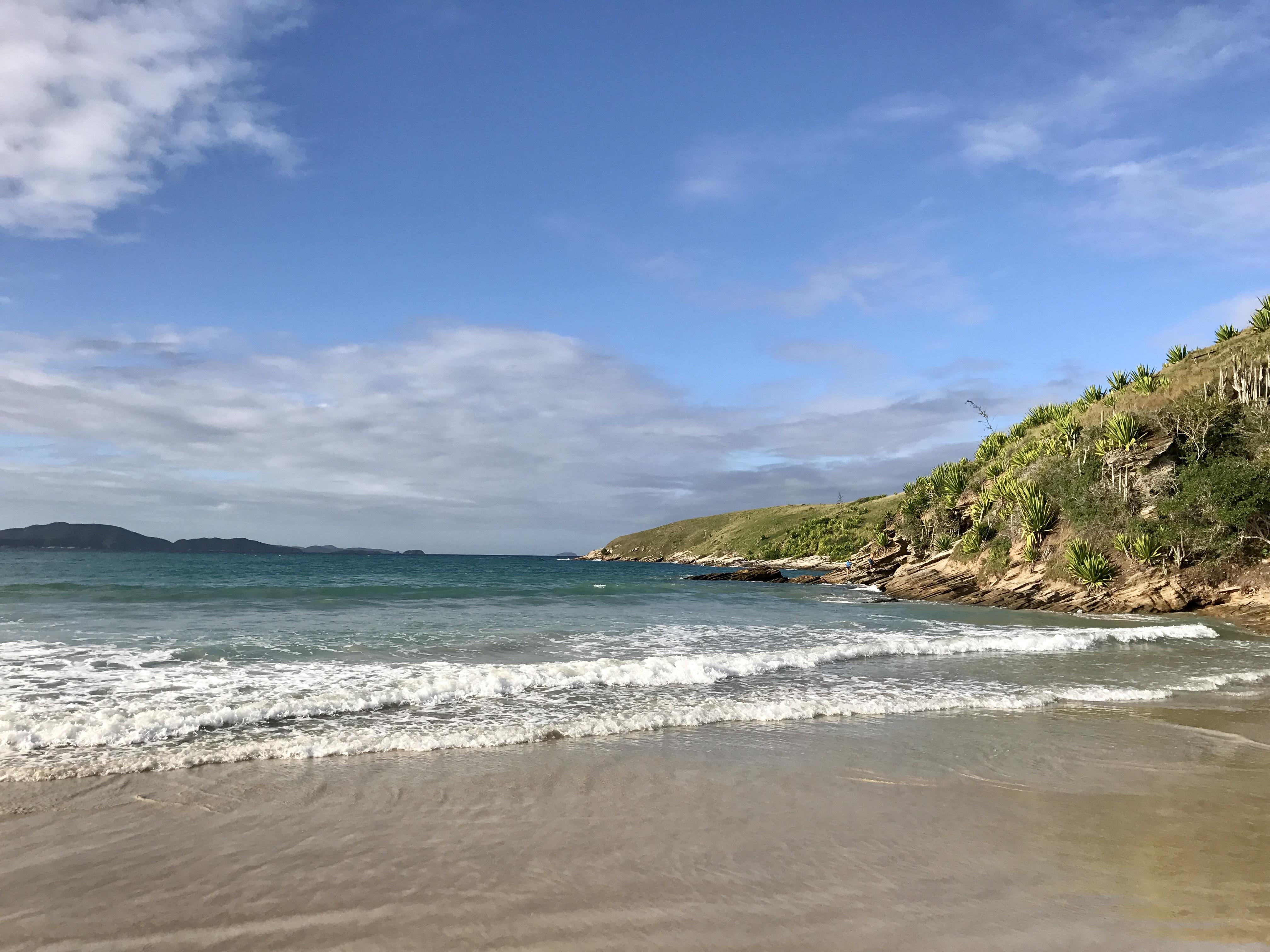 O que fazer em Cabo Frio em 02 dias 13