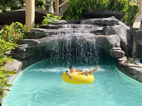 Praias do Lago Eco Resort Caldas Novas